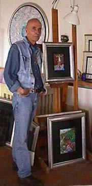 Gary Slipper