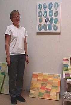 Nancy Van Deren
