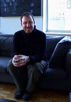 Todd Bellanca