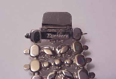 Eisenberg Bracelet Mark