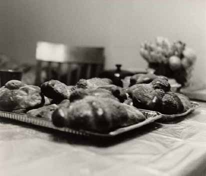 Giancoli photo  Pan de Muertos